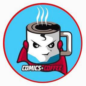 comicsandcoffee
